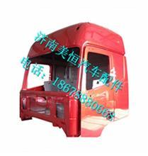 戴姆勒汽车驾驶室壳 (H4长车身2280高顶标准地板)/戴姆勒汽车驾驶室壳