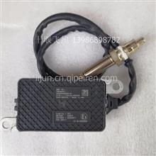 5WK9 6751 2897309东风天龙后处理系统NOX氮氧传感器/5WK9 6751 2897309