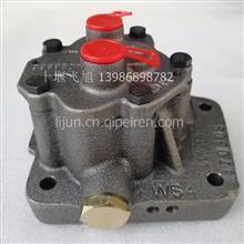 4088866 5476587康明斯ISLE齿轮泵燃油泵齿轮泵/4088866 5476587