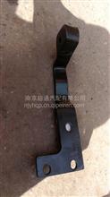 前面板左铰链/M43-8400043B