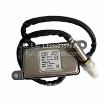 5WK9 6675A 2894940氮氧传感器NOX传感器/5WK9 6675A 2894940