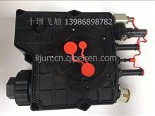 5303018 A042P115后处理系统尿素泵/5303018 A042P115