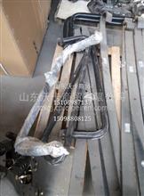 永川徐工汉风稳定杆,汉风稳定杆吊架,祺龙稳定杆,瑞龙稳定杆/汉风稳定杆