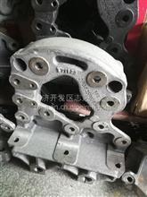 东风天龙随动器带吊耳支架总成K14H0/2901259-K14H0