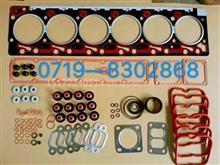3804897/4089649东风康明斯6BT/153发动机上修理包/大修包/3804897/4089649
