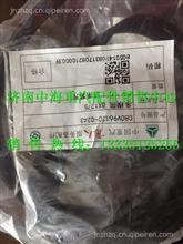 中国重汽豪沃T5G多楔带 8PK1275/080V96820-0243