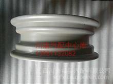 唐骏欧铃专用原厂5孔4J13钢圈钢盆轮辋/4J13