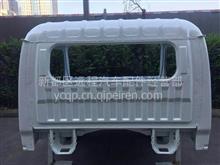 资阳南骏系列1032D/1062D驾驶室车壳/1032D/1062D