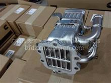现货供应福田康明斯ISF2.8 EGR冷却器 /5310100