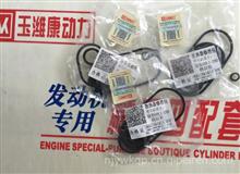 玉潍康锡柴奥威6DL散热器修理包/ 29D   36D