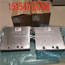 QUY500起重机进口康明斯电脑板QSX15电控板3408501ECU/3408501