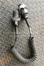 挂车ABS螺旋线/100373000039