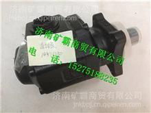 14571250陕汽通力齿轮泵