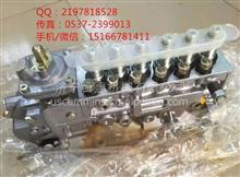 小松380-3装载机燃油泵4980585-4980812曲轴/6D114曲轴3917320、3910968总成号3918986带齿轮