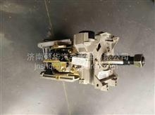 陕汽    重汽转向系统/WG9725478050   1050