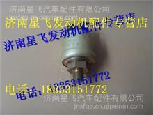DZ9100580053陕汽德龙油压传感器/ DZ9100580053