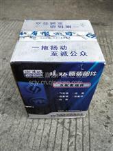 扬动发动机四配套YND485Q/YND485Q