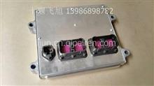 4995445东风天龙ISDE电子控制模块ECM ECU/4995445