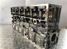 东风雷诺DCi11汽缸体  /D5010550603