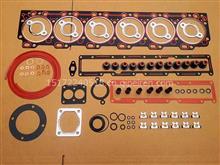 4025271/3800750东风康明斯6CT发动机上修理包/大修包/4025271/3800750