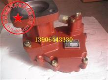 法士特变速箱取力器/奥龙德龙自卸车取力器液压取力器/QH50取力器 QH70取力器