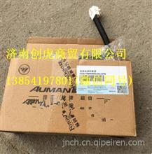 欧曼EST交流电源转换器/H437080000A0