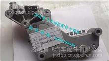 080V19101-0360重汽曼发动机MC05发电机支架/080V19101-0360