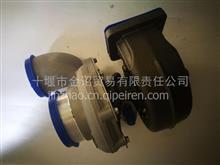 雷诺DCI375-30涡轮增压器/D5010477319