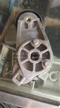 东风天龙空调皮带轮/D5010550335