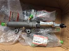 离合器总泵总成/1604010-C0100