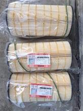 东风天龙AX7/DDI机油滤清器1012010-E4200/1012010-E4200