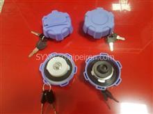厂家批发东风天龙天锦大力神带锁 尿素罐盖 1205511-KW200/ 1205511-KW200/1205520-T13L0