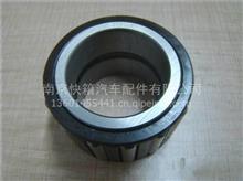 法士特原厂变速箱配件 档齿轮轴 轴承/DS100-1701085