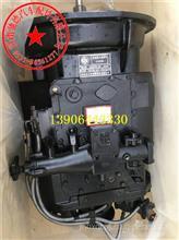 RT-11509C*F96194-9*法士特富勒箱精品变速箱总成/fast波箱总成/RT-11509F,变速箱总成