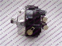 博世0445020225喷油泵/BOSCH0445020225/重汽曼805015343喷油泵