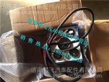 G31-109-03上柴G128柴油机仪表控制箱/G31-109-03