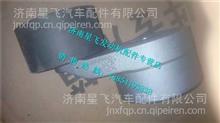 VG1246060022重汽发动机D12皮带自动涨紧轮/VG1246060022
