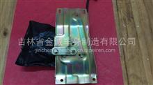 一汽解放汽车配件解放原厂J5雨刮电机 雨刷器/一汽解放J6配件雨刮器ZD2831