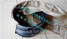 612600030058A潍柴发动机W615欧二活塞环/612600030058A