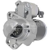 三菱M0T35871起动机/M0T35871