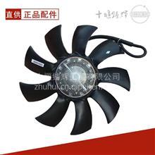 发动机硅油风扇/硅油离合器/5335889