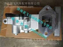 EGR阀D5400-1207240SF2玉柴博格华纳原厂/EGR阀D5400-1207240SF2