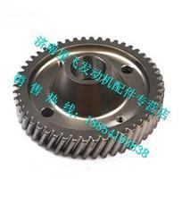 VG1034080009中国重汽D10发动机喷油泵齿