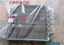 北汽福田欧曼GTL原厂配件前围外中央配电盒线束护罩/H4374050001A0
