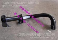 G0845010110A0福田瑞沃RB2右下踏板带支架总成/G0845010110A0