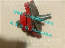大柴60D发动机高压油泵传动轴1111200-60D/1111200-60D