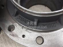 后轮毂/后轮芯/后轴头K2500/3104015-K2500