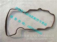 VG1246040023重汽D12汽缸盖罩密封圈/VG1246040023