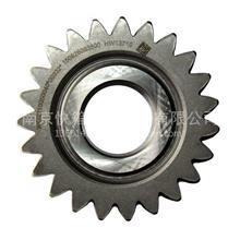 重汽变速箱 惰轮/WG2210050040