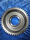 一汽解放变速箱十二档低档齿轮BSX906/1701542-BSX906